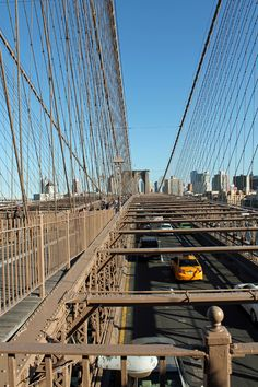 Treurosa: Das solltet ihr in New York unternehmen - Teil IIITreurosa: Das solltet ihr in New York unternehmen - Teil III New York I New York City I Travel I Lights I Citylights I travelblogger I travelblog I reiseblog I reiseblogger I reisebericht I Brooklyn Bridge