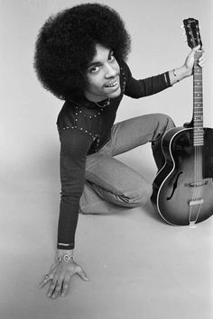Robert Whitman was asked to take some promotional pictures of an unknown Minneapolis musician, Prince Rogers Nelson. They ended up being the first documents of one of pop music's true geniuses Prince And Mayte, Kid Ink, Photos Of Prince, Trinidad James, Ace Hood, Mrs Carter, Caroline Forbes, Roger Nelson, Prince Rogers Nelson