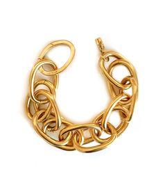 Lion Animal Charms Dangle Boucles d/'oreilles en solide 925 argent sterling fait main bijoux