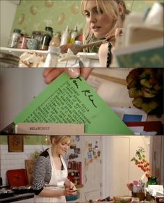 Sophie Dahl's Sweet, Feminine Kitchen Messy Kitchen, Happy Kitchen, Breakfast Picnic, Dahl Recipe, Sophie Dahl, Eclectic Design, Beautiful Kitchens, My Favorite Food, Dhal