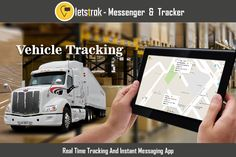 GPS vehicle trackers are invaluable tools for monitoring either a single car or an entire fleet of vehicles.
