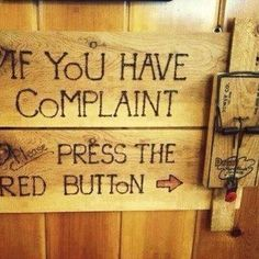 Needs to be in the #doctor's and my room. #nurse #nursehumor #funny #complain. Shared from kamiseta8nel using Embeddlr