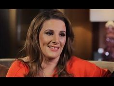 Sam Bailey sings New York New York by Frank Sinatra Live Week 5 The X Factor 2013 Sam Bailey, Song List, Classic Tv, American Idol, Britney Spears, Music Publishing, Music Songs, Factors, Beyonce