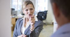 10 Toxic People You Should Avoid Like The Plague