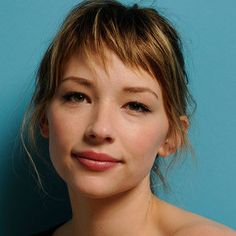 Haley Bennett Joins Kristy - Donkey Punch director Oliver Blackburn is behind this thriller about a young college girl who gets targeted by a ruthless gang.