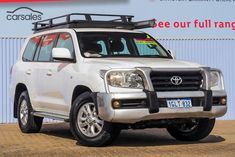 New & Used cars for sale in Australia Towing Vehicle, Land Cruiser, Used Cars, Cars For Sale, Australia, Vehicles, Cars For Sell, Car, Vehicle