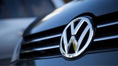 Need help with Volkswagen Group AG SWOT & PESTLE Analysis? Order the complete Volkswagen Group AG SWOT & PESTLE report or view the free sample complete report on our site now! Volkswagen Polo, Volkswagen Group, Volkswagen Vehicles, Toyota Vehicles, Porsche, General Motors, Radios, Touareg V8, Tecnologia