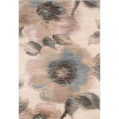 Modern design rug Laguna VIII by Sitap at My Italian Living Ltd