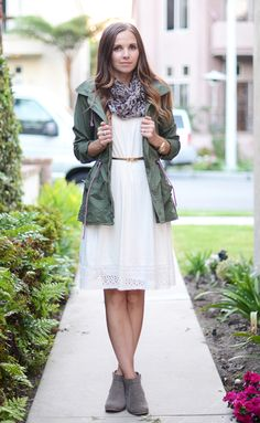 http://www.babble.com/style/20-winter-appropriate-outfits-for-a-warm-winter/