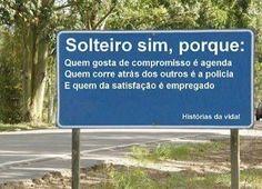 adverte