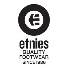 Etnies Sport logo vector in (.EPS, .AI, .CDR) free download