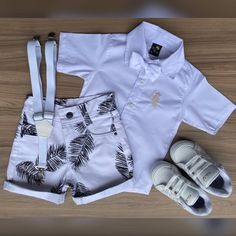 Baby Boy Swag, Cute Baby Boy Outfits, Baby Girl Party Dresses, Boys Summer Outfits, Cute Baby Clothes, Baby Dress, Kids Outfits, Cute Kids Fashion, Little Boy Fashion