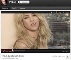 YouTube no ha matado a las estrellas de la radio    http://www.europapress.es/portaltic/internet/noticia-youtube-no-matado-estrellas-radio-20120817130744.html