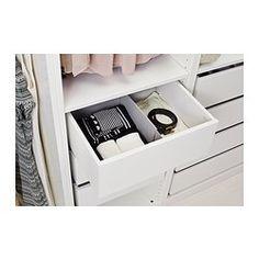 HYFS Extendable box - IKEA