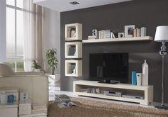 m Kitchen Design, Ikea Hacks, Living Room, Rooms, Furniture, Decoration, Diy, Ideas, Tv Unit Furniture