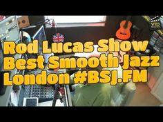 Best Smooth Jazz (9th August 2014)