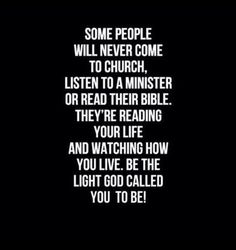 Please read the bible Jesus is alive and coming soon!! NLQ ❤☝️