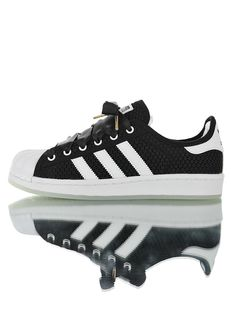 784 Best brand shoes images | Shoes, Shoe brands, Sneakers