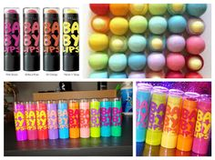 eos vs baby lips