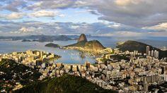 Rio de JaneiroBRASILhttp://exame.abril.com.br/economia/noticias/brasil-sera-unico-em-recessao-em-2016-aponta-goldman-sachs