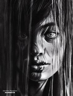 ✿ Christina PAPAGIANNI ✿