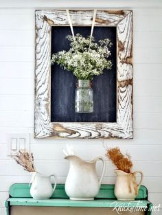 how-to-make-a-rustic-wooden-farmhouse-frame-via-KnickofTime
