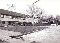 jan piebengawei Historisch Centrum Leeuwarden - Beeldbank Leeuwarden