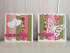 Cards 2 love: washi-tape kaartjes.....