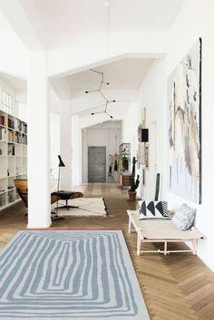 590 best rugs home decor images home decor inspiration interior rh pinterest com
