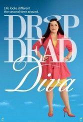 Als das hübsche, aber reichlich überhebliche Fotomodell Deb Dobson bei einem Autounfall ums Leben kommt, findet sie sich vor der Himmelspforte wieder. Doch da sie ihr Leben sinnlos vergeudet