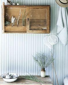Kitchen Interior, Toner, Garage Doors, Curtains, Antiques, Outdoor Decor, Home Decor, Beach, Style