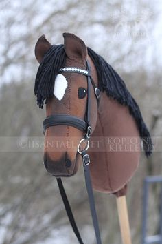 Horse Stables, Horse Tack, Stick Horses, Hobby Horse, Photo Craft, Horse Photography, Riding Helmets, Inspiration, Horses