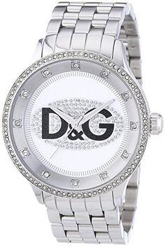 D&G Dolce&Gabbana Unisex watch Dolce & Gabbana, Dolce And Gabbana Watches, Best Valentine Gift, Valentines Gifts For Him, Stylish Watches, Cool Watches, Daniel Wellington, Emporio Armani, Unisex