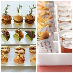 urban flip flops: British Wedding Traditions: Wedding Breakfast