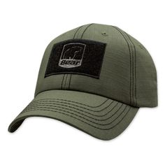 Bear Archery Tactical Hat