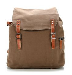 Legioner Mine Backpack olive-green 40 cm