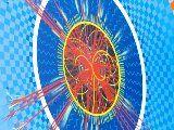 La chasse au boson de Higgs