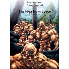 the idea from space - Google-haku