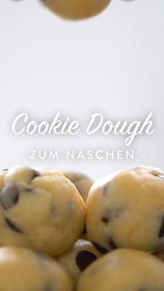 Fun Baking Recipes, Sweet Recipes, Cooking Recipes, No Bake Desserts, Dessert Recipes, Dessert Drinks, Vegan Sweets, No Bake Cookies, Easy Snacks