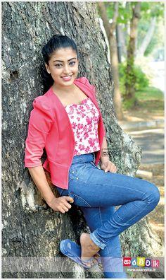 Local Aishwarya Dinusha Siriwardana Adara Nethu Actress Gossip Lanka News Hiru Gossip