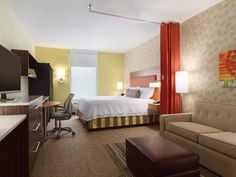 Home2 Suites By Hilton Erie Erie (PA), United States
