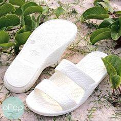 738edb816c81 Dark Brown Jandals ® -- Pali Hawaii Hawaiian Jesus Sandals