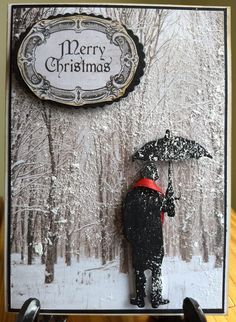 Create Christmas Cards, Christmas Tag, Christmas Projects, Holiday Cards, Xmas Cards Handmade, Cute Christmas Decorations, Chocolate Card, Scrapbook Cards, Scrapbooking