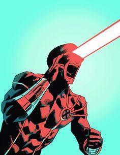 Cyclops  ... °°