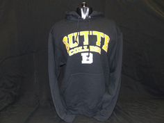 Butte College sweatshirt for sale at the Bookstore!