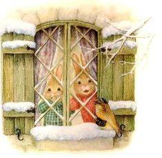 Olivers rot Rodelbahn 20541 frohe weihnachtskarten