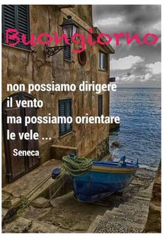Good Morning Good Night, Day For Night, Cogito Ergo Sum, Italian Quotes, Go Outdoors, No Time For Me, The Dreamers, Life Is Good, Humor