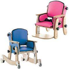 Leckey Pal Classroom Seat | Adaptive Seating | e-Special Needs