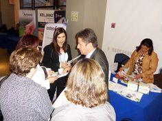 Endo-Met Farma Participando en el XI Simposio de actualización en Reumatología, los días 14 y 15 de febrero de 2014 - Hotel Cosmos 100 - Bogotá DC - Colombia