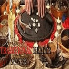 Traditional Spiritual Healer,Sangoma,Psychic and Spell Caster in South Africa UK USA Spiritual Healer, Spirituality, Money Spells, Spell Caster, Diversity, Spelling, South Africa, Canada, Italy
